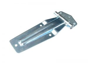 20201 Z – Side Door Hinges 202 series. Length 265 mm. Steel.