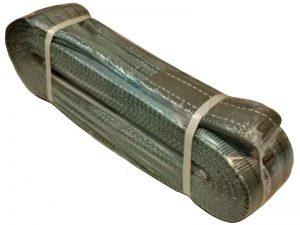 00624 –  Eslinga tipo botón/botón de 4.000 kg.