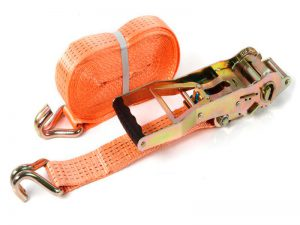 63053 – Ratchet Strap – Heavy Duty.