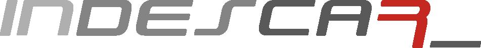 logo_indescar-1.png